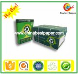 Multi-Purpose A4 Copy Paper 70GSM 75GSM 80GSM