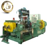 Two Rollers Open Mixing Mill, Rubber Mixing Mill with Ce/ISO