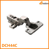 Inset Type Clip on Soft Closing Hinge