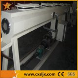 Plastic PPR Water Supply Pipe Extrusion Line