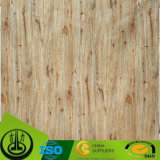 Fsc Certificated Maufacturer Make High Quality Furniture Decorative Paper