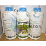 King Quenson Weed Control Propanil with Customized Label
