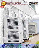 Drez New-Outdoor Event Air Conditioner for Temporary Cooling Events, Wedding Parties and Exhibitions