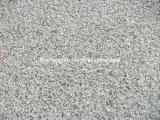 G654 Natural Stone Granite Tile