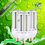 1000lm 3600lm 4500lm 5400lm LED Corn Bulb with RoHS CE SAA UL