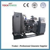 Shangchai 200kw/250kVA Power Diesel Generator