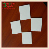 High Temperature Resistance Alumina Ceramics Substrate