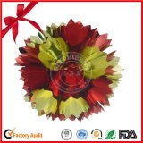 Cheap Gift Festival Decoration Polyester Fancy Bow