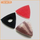 Triangular Sanding Pad Multi Function Power Tools Accessories