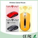 CE, RoHS Certificate Top Selling Colorful Mini Wireless Mouse