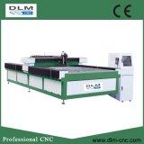 China Metal Engraving Laser Cutter