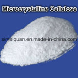 Pharmaceutical Raw Materials Mcc102 Microcrystalline Cellulose