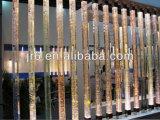 Wedding Stages Crystal Pillars Ks310403