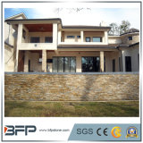 Natural Stone Slate Ledge Stone Panels for Wall Cladding