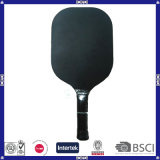 High Quality Pickleball Paddle Made of Carbon Fiber