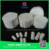 Sterile Dental Cotton Roll for Medical Use