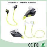 Universal Wireless Bluetooth Handsfree Earbuds for Mobile Device (BT-788)