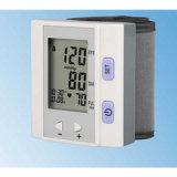 Wrist Blood Pressure Monitor with CE FDA (BP202N)