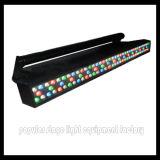 45PCS*3W RGBW LED Wall Wash Light