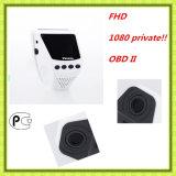 Mini Camera Full HD 1080P Car DVR Dash Cam