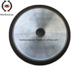 Beveling Wheel for Marble, Quartz, Granite, Artificial Marble