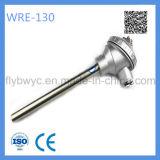 E Type Assembly Thermocouple 0-600c Temperature Sensor