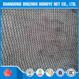 Factory Wholesale Garden and Agricultural Virgin HDPE Sun Shade Net Sunshade Mesh