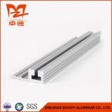 LED Light Aluminium Frame Profile a