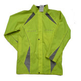 Sport Style LED Warning High Visibility Vest Reflective Jacket