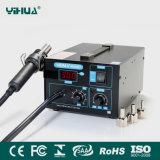 Yihua850adhot Air Rework Station