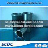 Brand New Iveco 2.8 Cylinder Liner for Diesel Engine