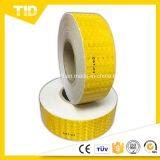 High Quality Cheap Reflective DOT C2 Tape