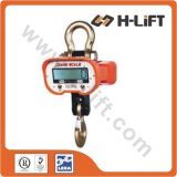 Heavy Duty Crane Scale / Hanging Scale / Crane Scale