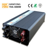 High Frequency 220V 50Hz 110V 60Hz Converter