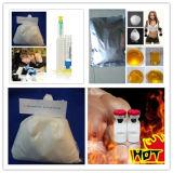 Effectual Steroid Epinephrine Hydrogen Tartrate CAS 51-42-3