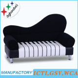 Great Quality Single Seat Piano Baby Sofa (SXBB-226-2)