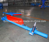 High Quality Primary Polyurethane Belt Cleaner for Belt Conveyor (QSY-130)
