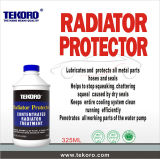 Radiator Protector