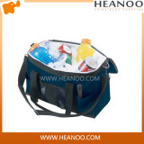 Outdoor Adult Food Fruit Seafood Steak Lunch Box Bag