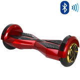 Smart 2 Wheel Electric Scooter Self Balancing Hoverboard
