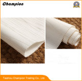 Modern Design Waterproof Fabric Back Vinyl Wallpaper and Wall Covering
