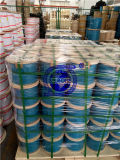 Factory's Direct Selling Stainless Steel Wire Rope