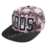 (LSN15069) Snapback Embroidery New Fashion Era Sport Hats Caps