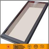 Heat Insulation Skylight Fixed Window