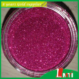Top 10 Small Bag Colored Wholesale Glitter