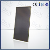 Wholesale High Pressure Flat Plate Solar Collector