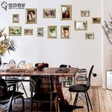 Family Decoration Frame Album Picture Frames