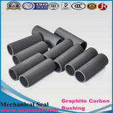 Natural Conductive Flexible Thermal Carbon Graphite