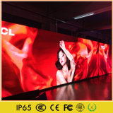 Outdoor SMD Advertising LED Video Display