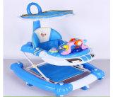 China Manufacturer Supplier Baby Walking Chair/Baby Walker